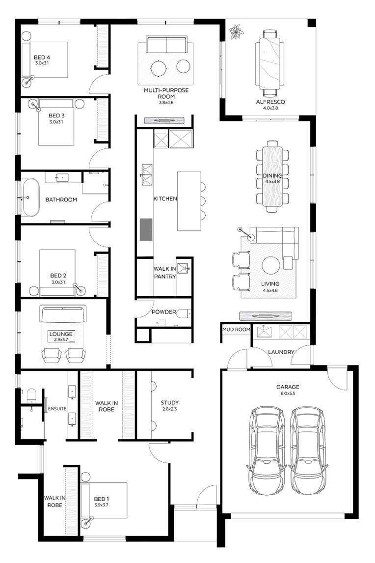 01_Ayla_31_Floorplan