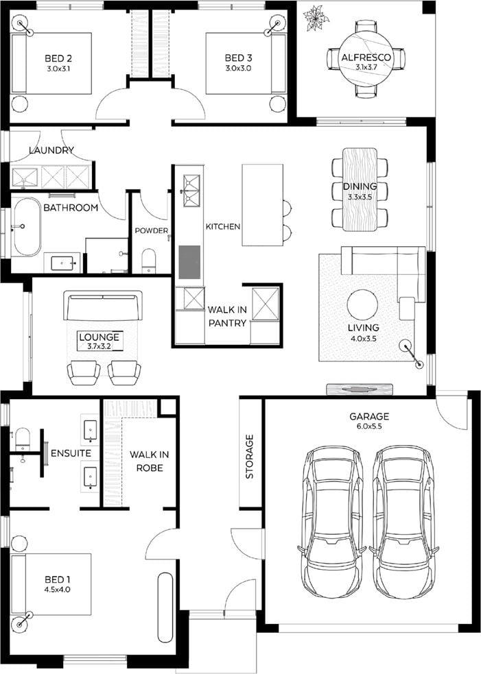 01_Finn_23_Floorplan