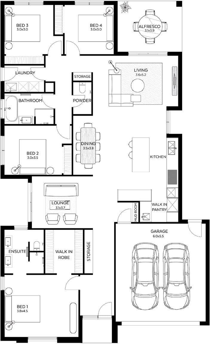 01_Finn_25_Floorplan