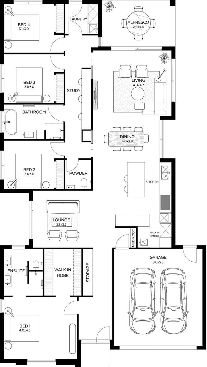 01_Finn_27_Floorplan
