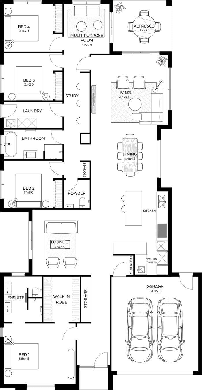 01_Finn_29_Floorplan