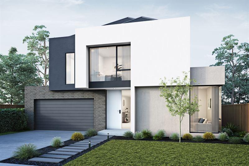 1_Arli_Homes_Macy_Steel_RGB