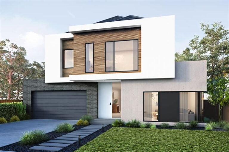 1_Arli_Homes_York_Teak_RGB_edited