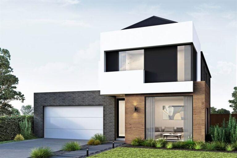2_Arli Homes_Zuri_Shell_RGB