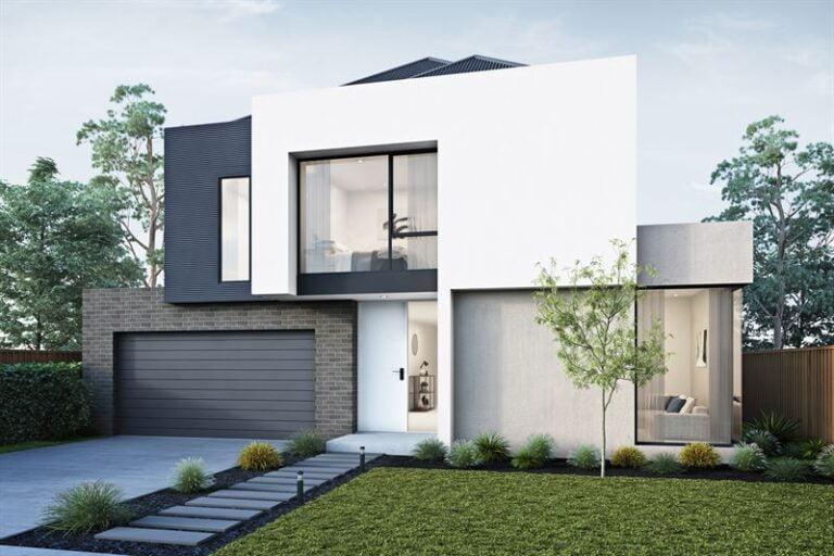 2_Arli_Homes_York_Steel_RGB