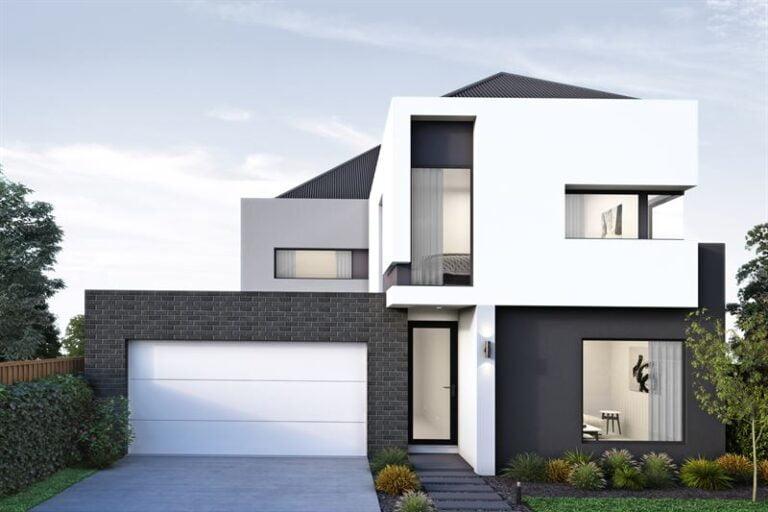 3_Arli_Homes_Olie_Graphite_RGB