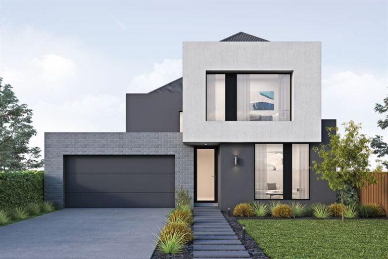 3_Arli_Homes_Zuri_Smoke_RGB
