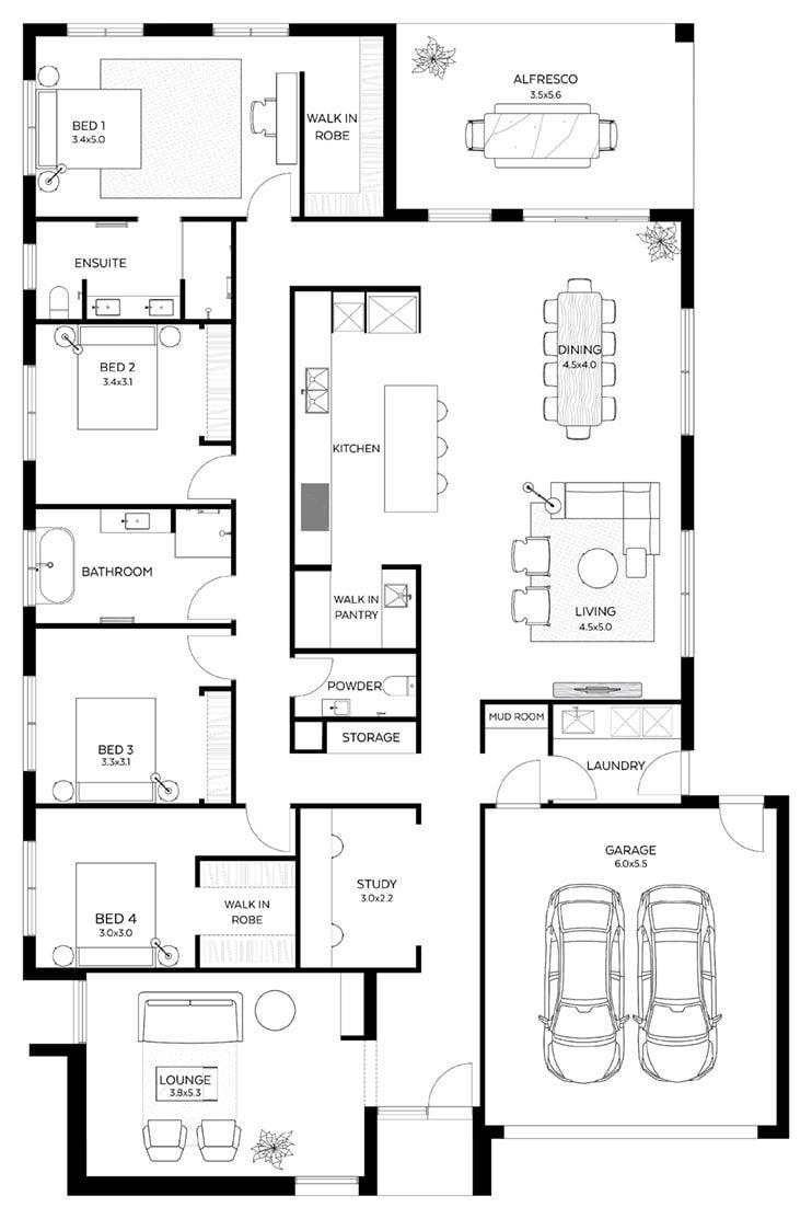Ezra_31_Floorplan