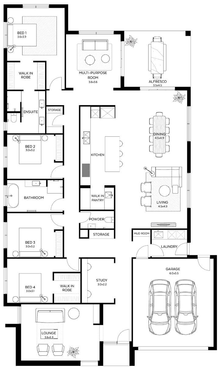 Ezra_33_Floorplan