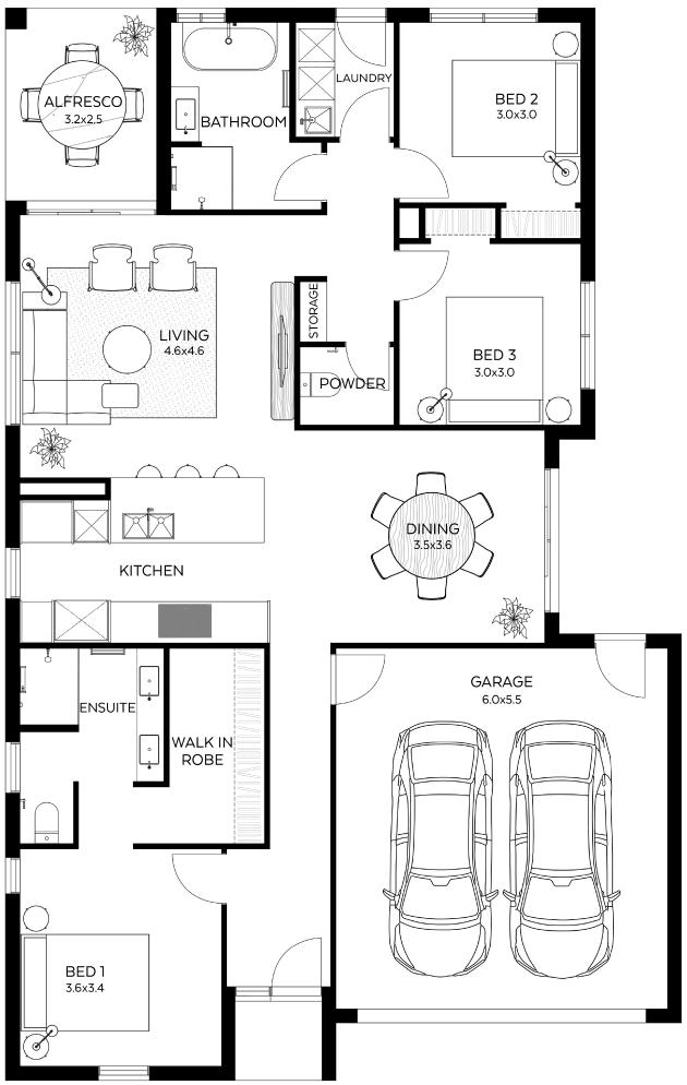dion20-floorplan