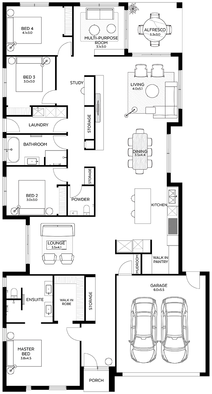 02_Mila-29-Photos-Floorplan