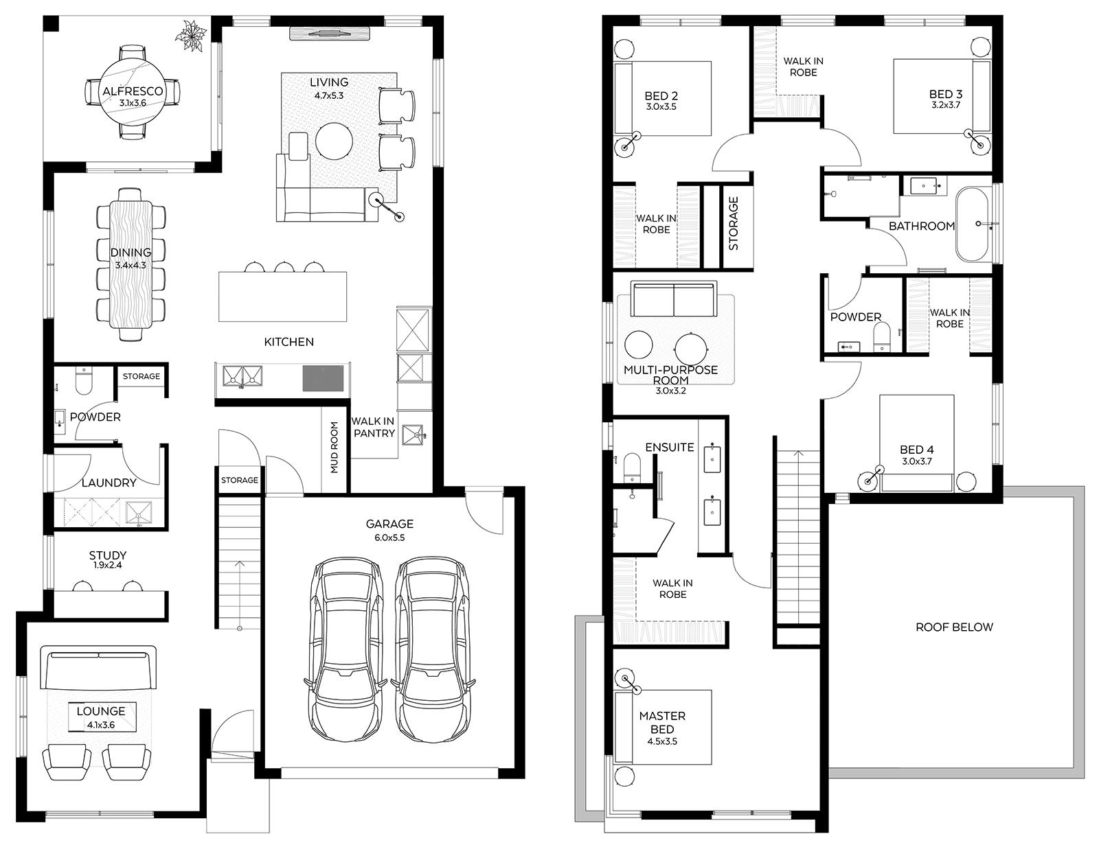4_Olie_32_Floorplan_New