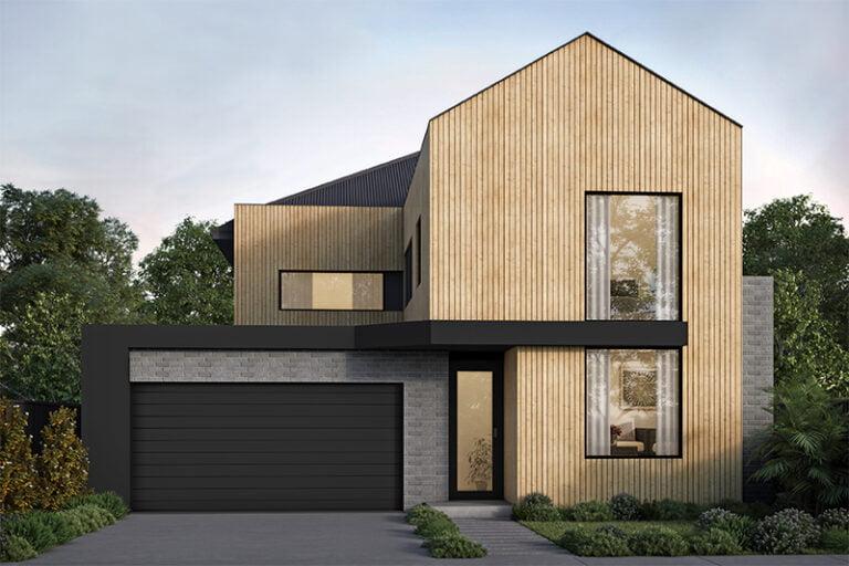 Arli-Homes-Azure-Light-Facade