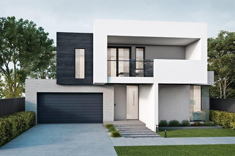 Arli-Homes-Iron-Facade